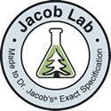Jacob Lab - Made to Dr. Jacob's Exact Specification