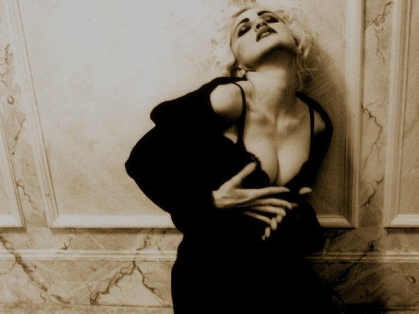 How today's popstars have misinterpreted Madonna's message on female sexuality http://phdavies.co.uk/2014/03/03/how-todays-popstars-have-misinterpreted-madonnas-message-on-female-sexuality/