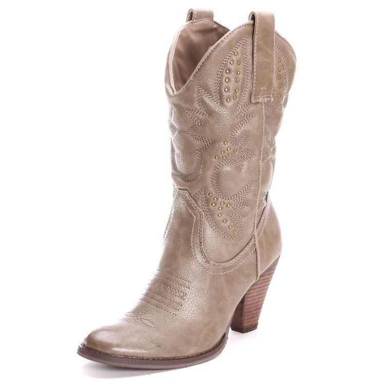 1000  images about Cowgirl boots on Pinterest