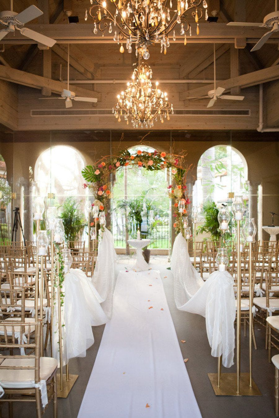 Miami wedding at coral gables country club by kt merry photography