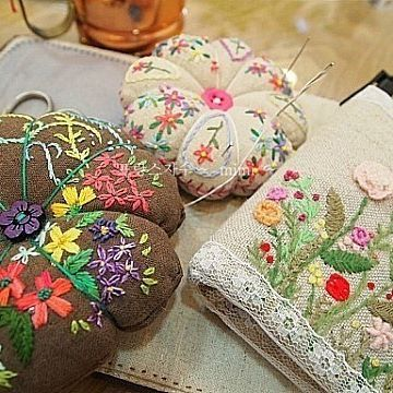 #Embroidery#stitch#needlework  #프랑스자수#일산프랑스자수#자수 #흰 눈이 펑펑내리는 날~