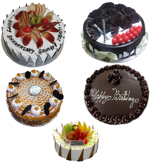 Find And Save Ideas About Half Kg Cake Price Designs And Flavors