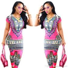 traditional african clothing - Google-Suche #afrikanischerstil traditional african clothing - Google-Suche #afrikanischerstil