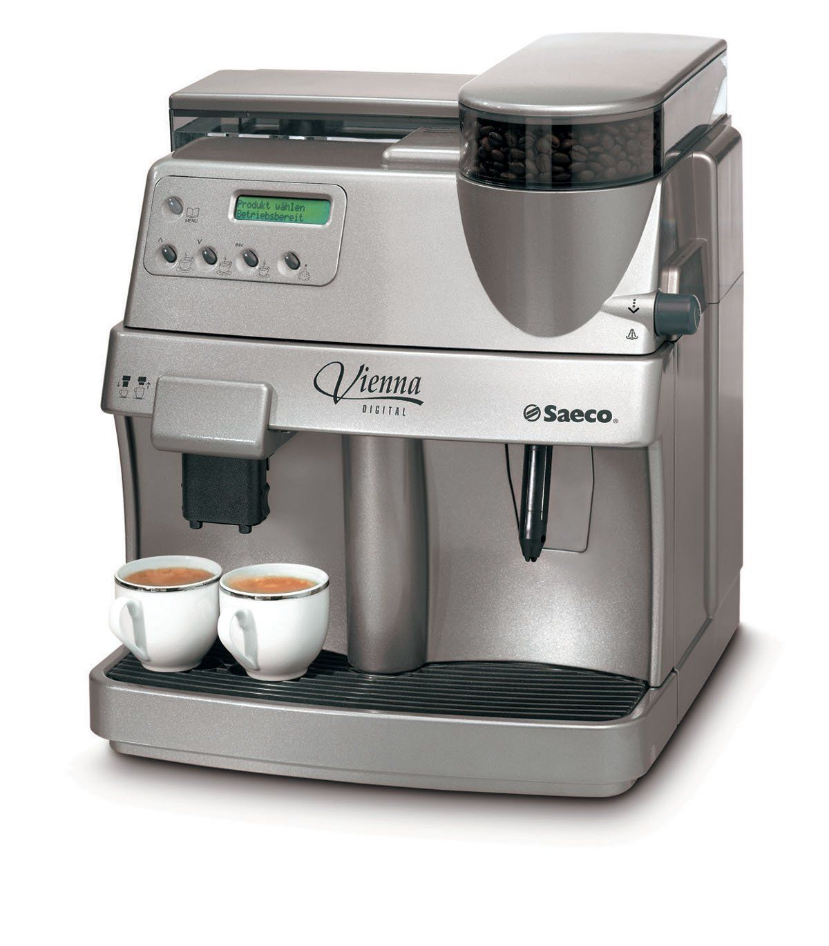 For Home Coffee maker machine, Home coffee machines
