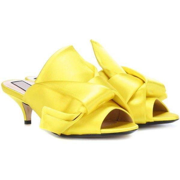 Kitten heels Ronny N°21 rvlMoX