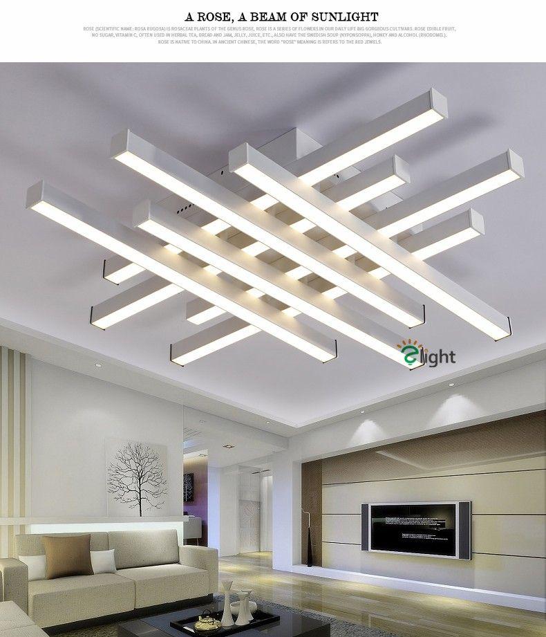 Tb2eclda9bjpufjssplxxa5mvxa 1753249251 Ceiling Lamps Living Room Ceiling Design Modern Ceiling Design Bedroom