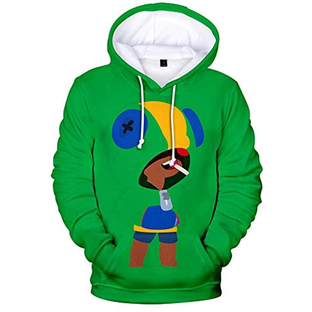 NO GAME NO LIFE Anime Kapuzenpulli Kapuzen Kurzarm T-Shirt Hoodie Pullover Neu