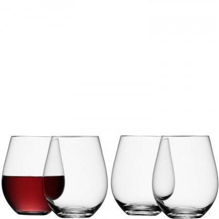 65 Best Wine Week images | Glassware