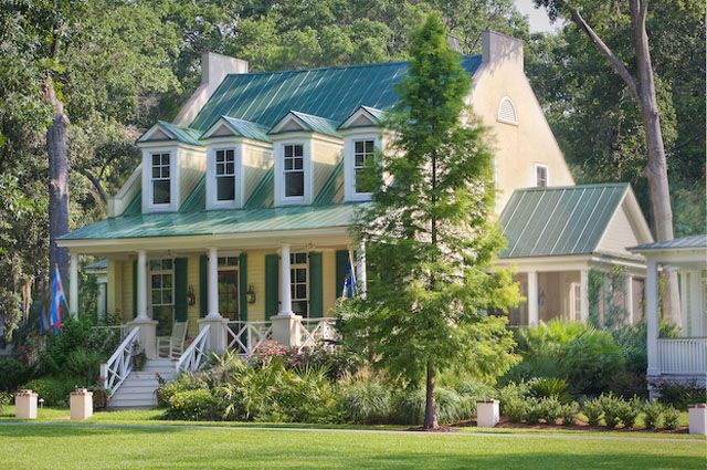 Pin By Aidan Tharp On For The Home Country House Plans Southern Living House Plans Craftsman House Plans