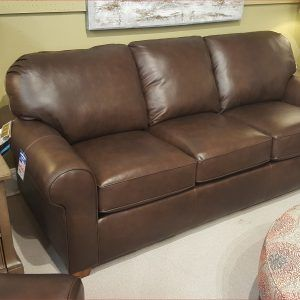 bellanest stevens leather sofa http stressjudocoaching us rh pinterest com Best Leather Sofas Flexsteel Leather Reclining Sofa