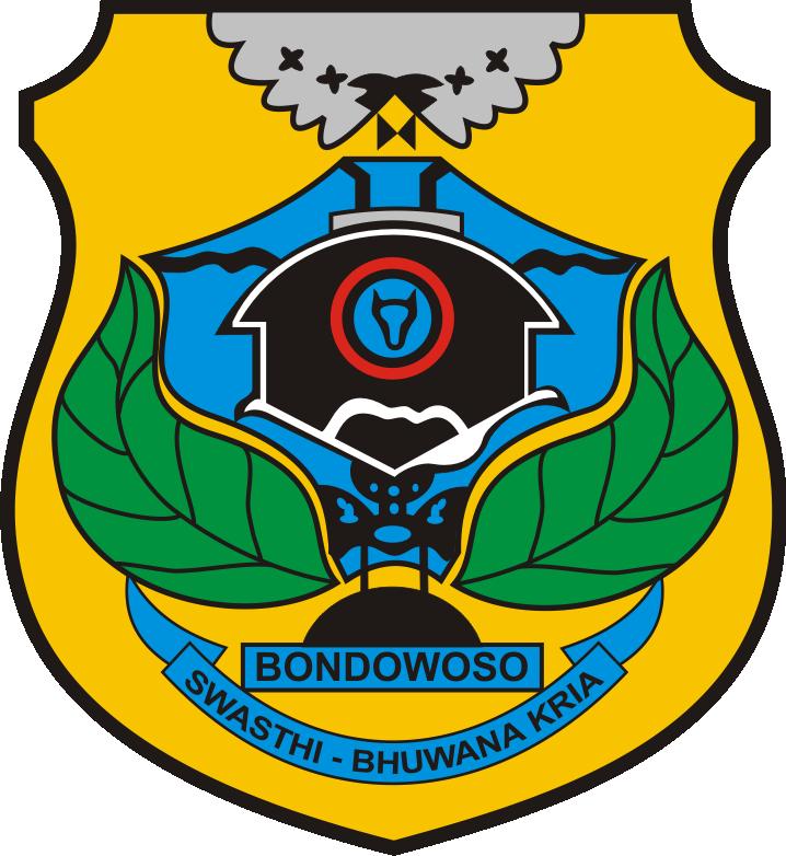 Image Result For Logo Kabupaten Sigi Sulawesi Tengah Unity In Diversity Cynical Unity