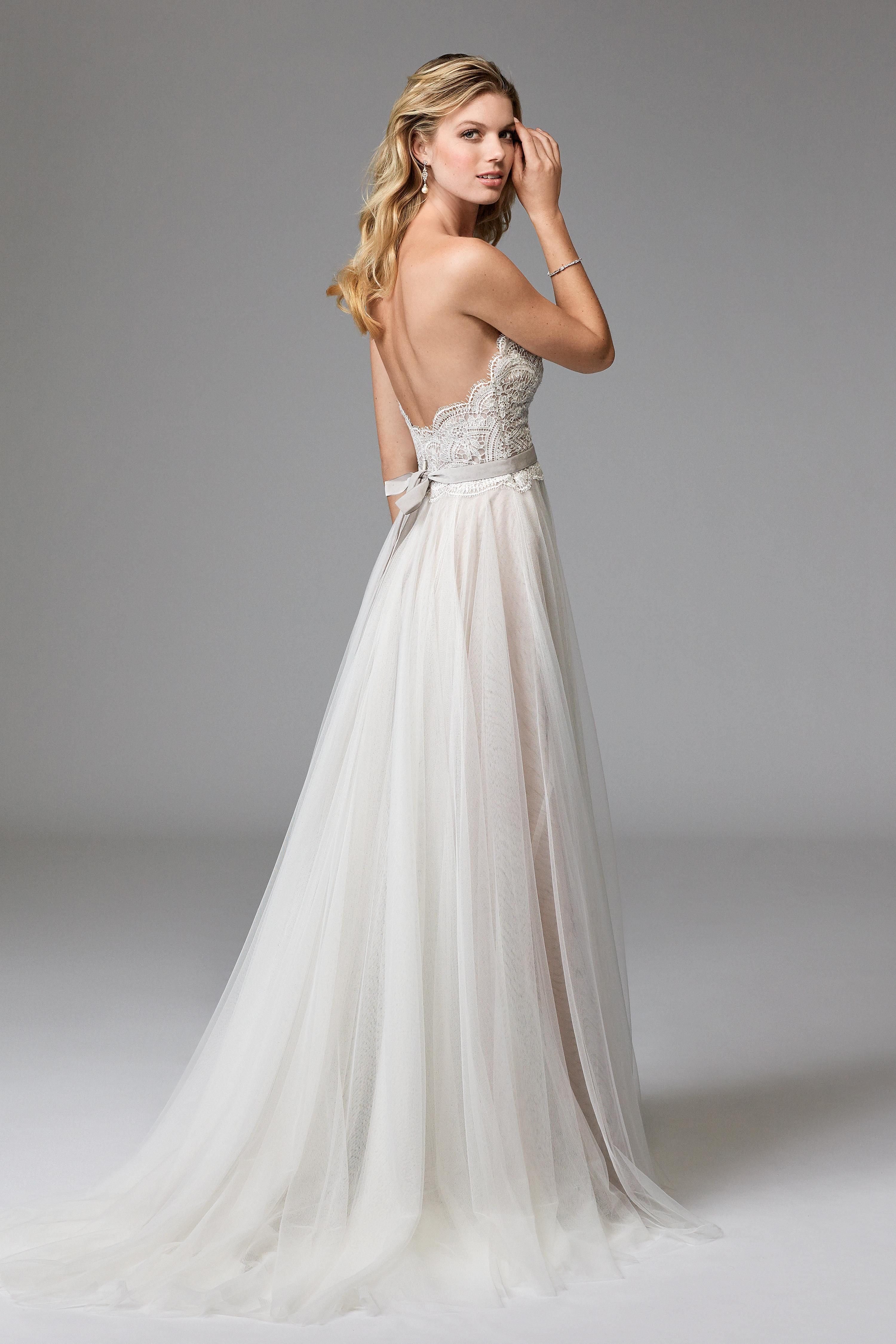 Wtoo bridal week spring in someday pinterest