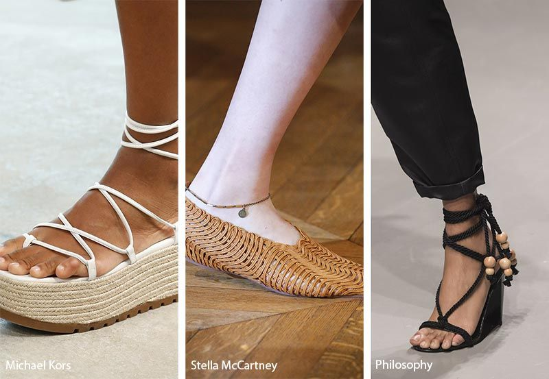 d8dabc2c68d4 Spring  Summer 2019 Shoe Trends  Nautical Rope