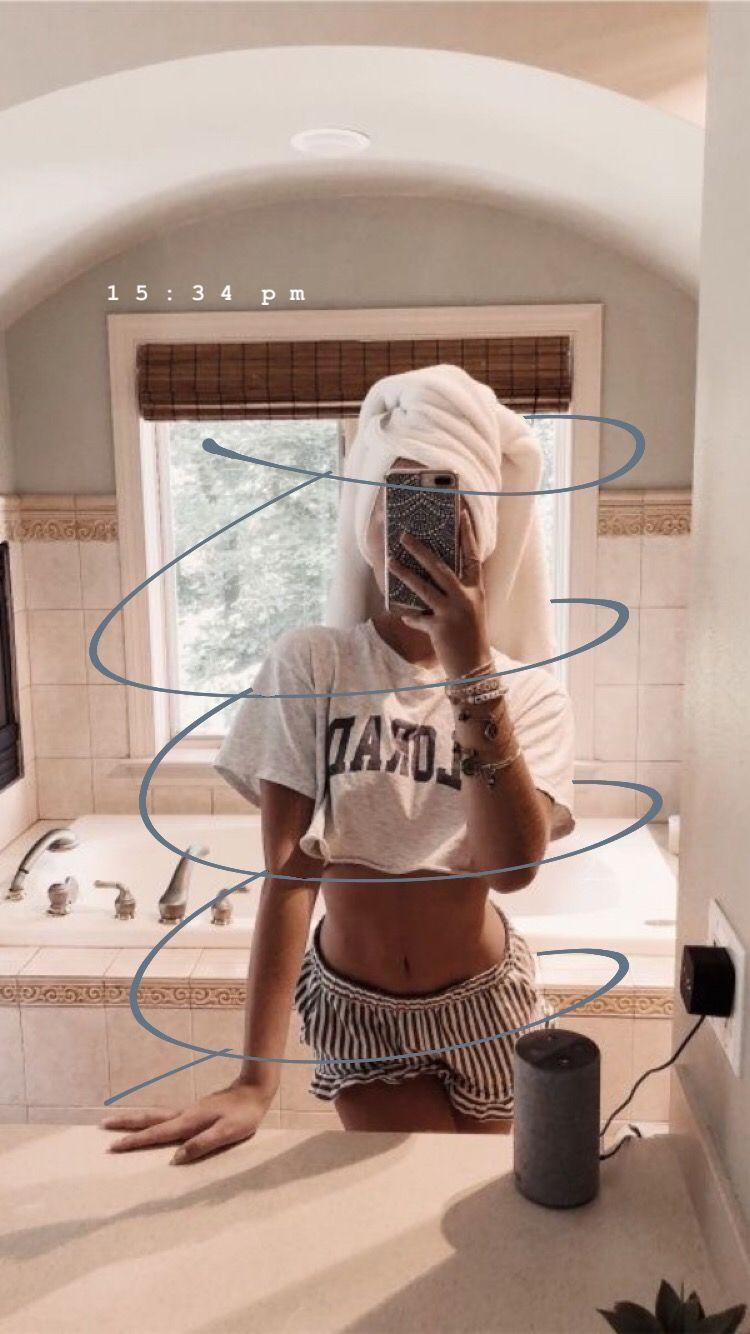 ¡Snapchat volvió! Ideas para tus (de nuevo) primeras fotos