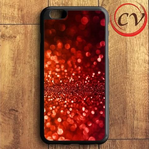 Blink Glitter iPhone 6 Plus  971b50936