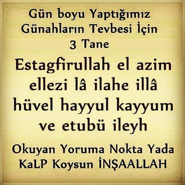 ayse islami paylaslm lar'in Instagram gönderisi • 29 Mar ...