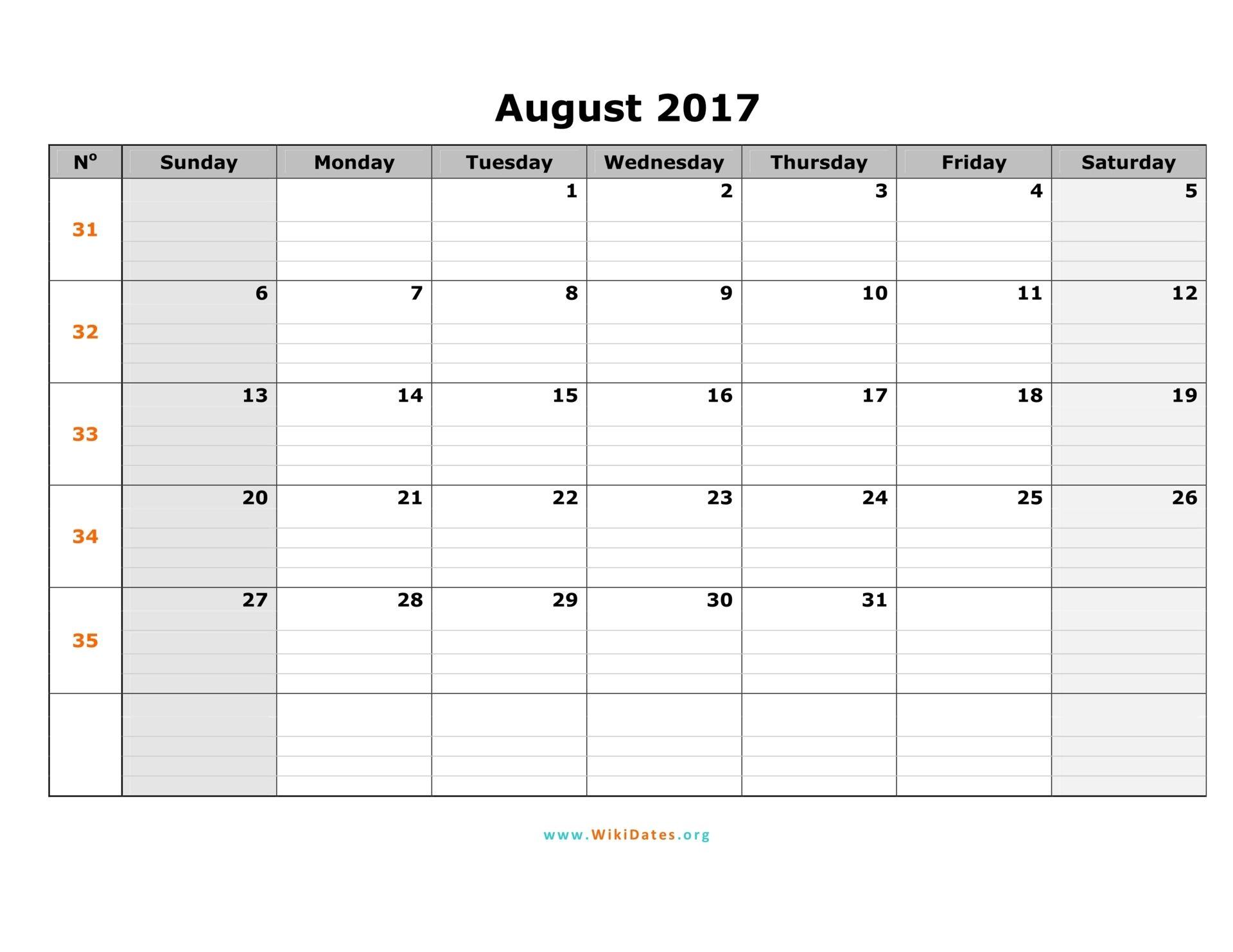 Rezultat Iskanja Slik Za August   Class