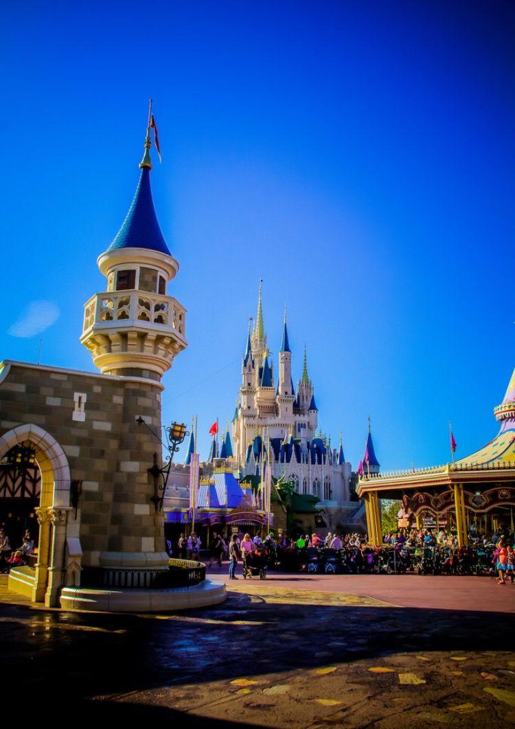 Epingle Par Meggg Sur Disney Pinterest