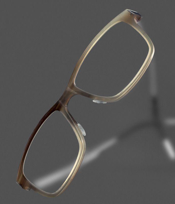 dde571708a27 Lindberg Horn 1802 glasses Eyeglasses Frames For Women