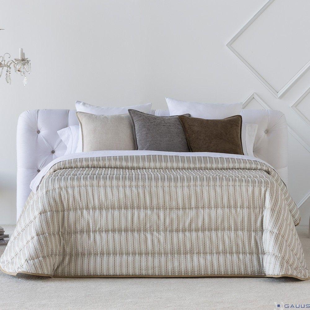 Edred n medes revert ropa de cama de invierno colchas - Ikea ropa de cama colchas ...