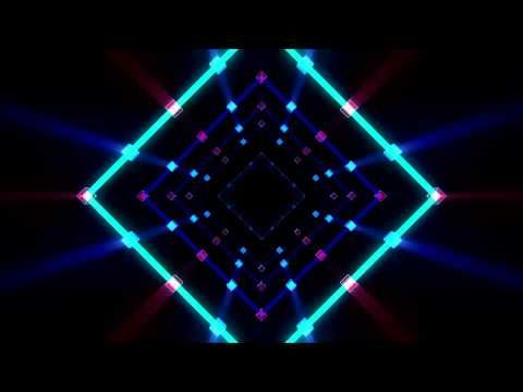 Pleiadians August-17-2015 Galactic Federation of Light - YouTube