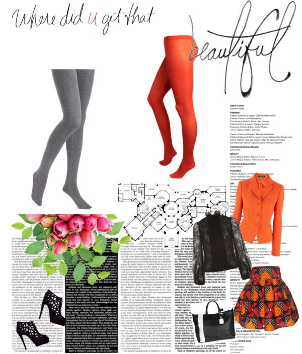 """""""Fall :) = Pumpkin Shell"""" by daincy ❤ liked on Polyvore"""