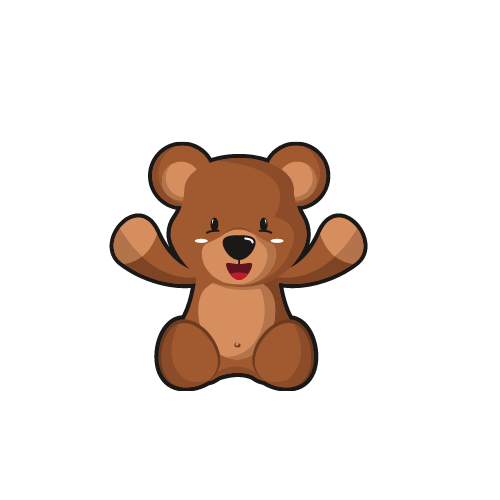 Pin By Freepng Co On Teddy Bear Free Png Images In 2020 Free Png Png Images Teddy