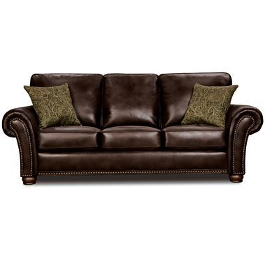 Super Brandon Sofa Jcpenney My Shoppin Cart Sofa Ashley Gmtry Best Dining Table And Chair Ideas Images Gmtryco