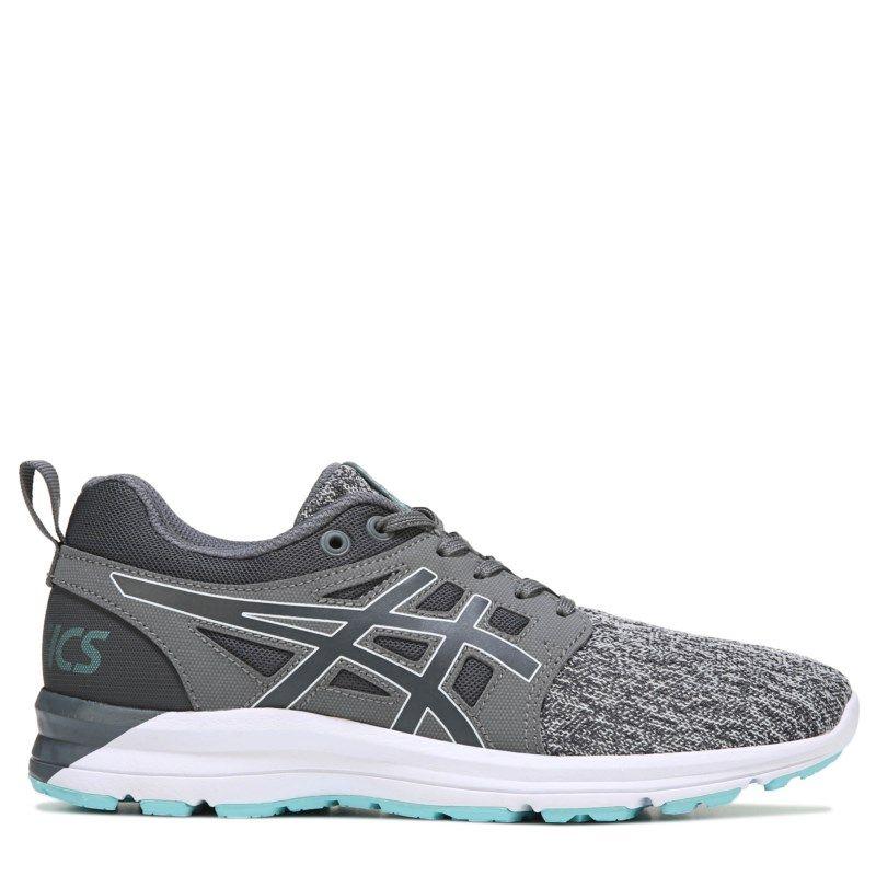 9e22460b5d86 Asics Women s Gel-Torrance Running Shoes (Carbon Blue)