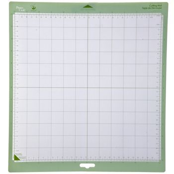 Costco: Provo Craft® Cricut® Cutting Mat