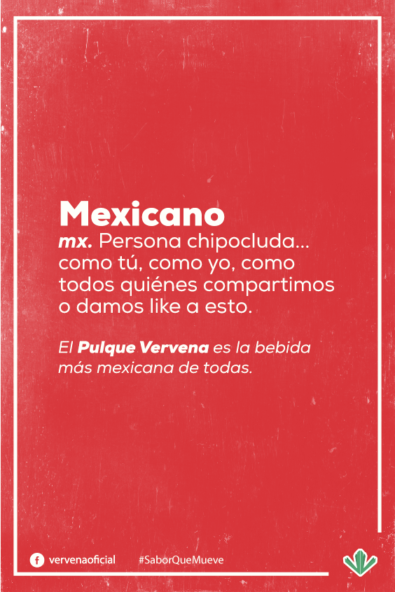 Lugares Turísticos De México Mexico Lugares Turisticos
