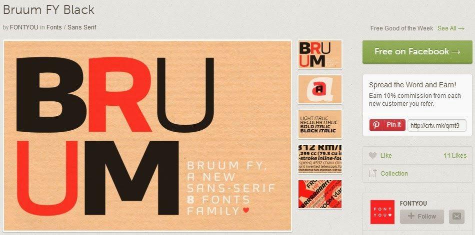 Vintage labels badges vol 4 vintage labels logo templates and graphics