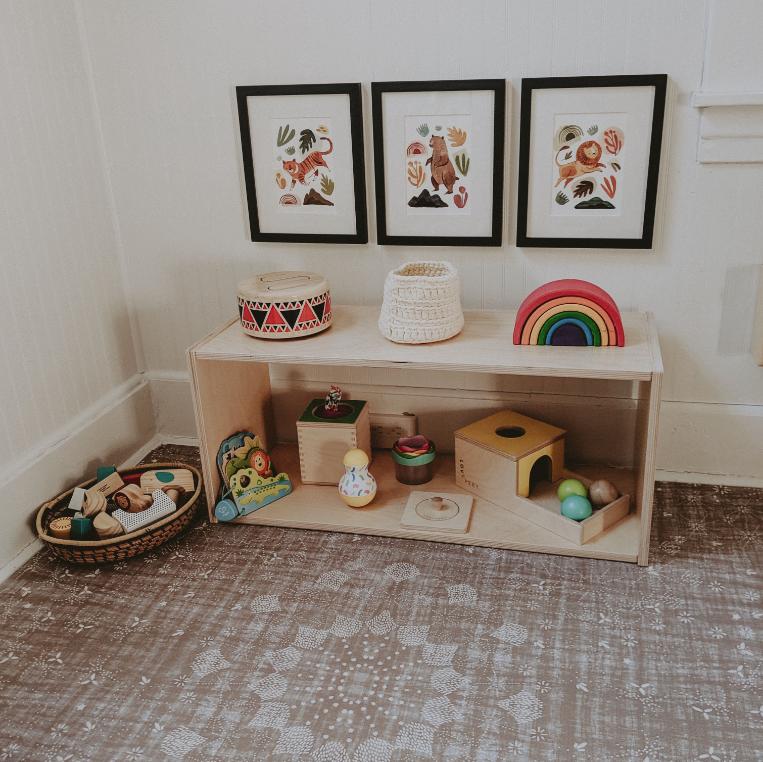 Child nutrition #infant infant room, infant halloween costumes for girls, infan…