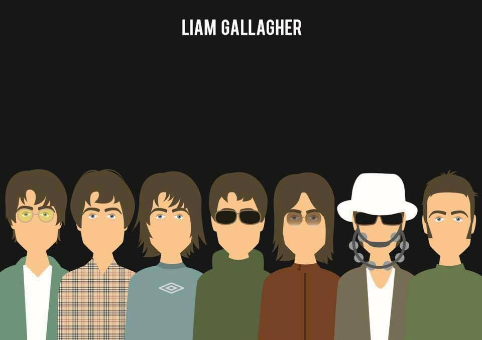 22f3b5d14b178 oasisblues  acoustic Liam Gallagher