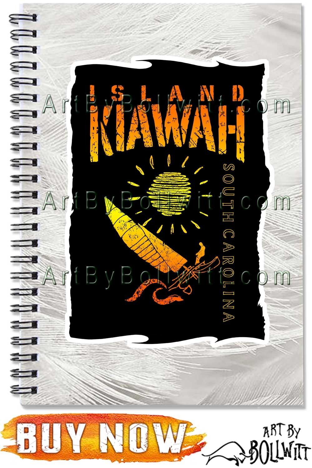 'Kiawah Island South Carolina, Sailing Catamaran Sailboat