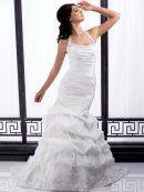 Moonlight Stephanie Wedding Dresses - Style J5969