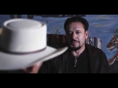 el regreso del 24 pelicula completa - YouTube
