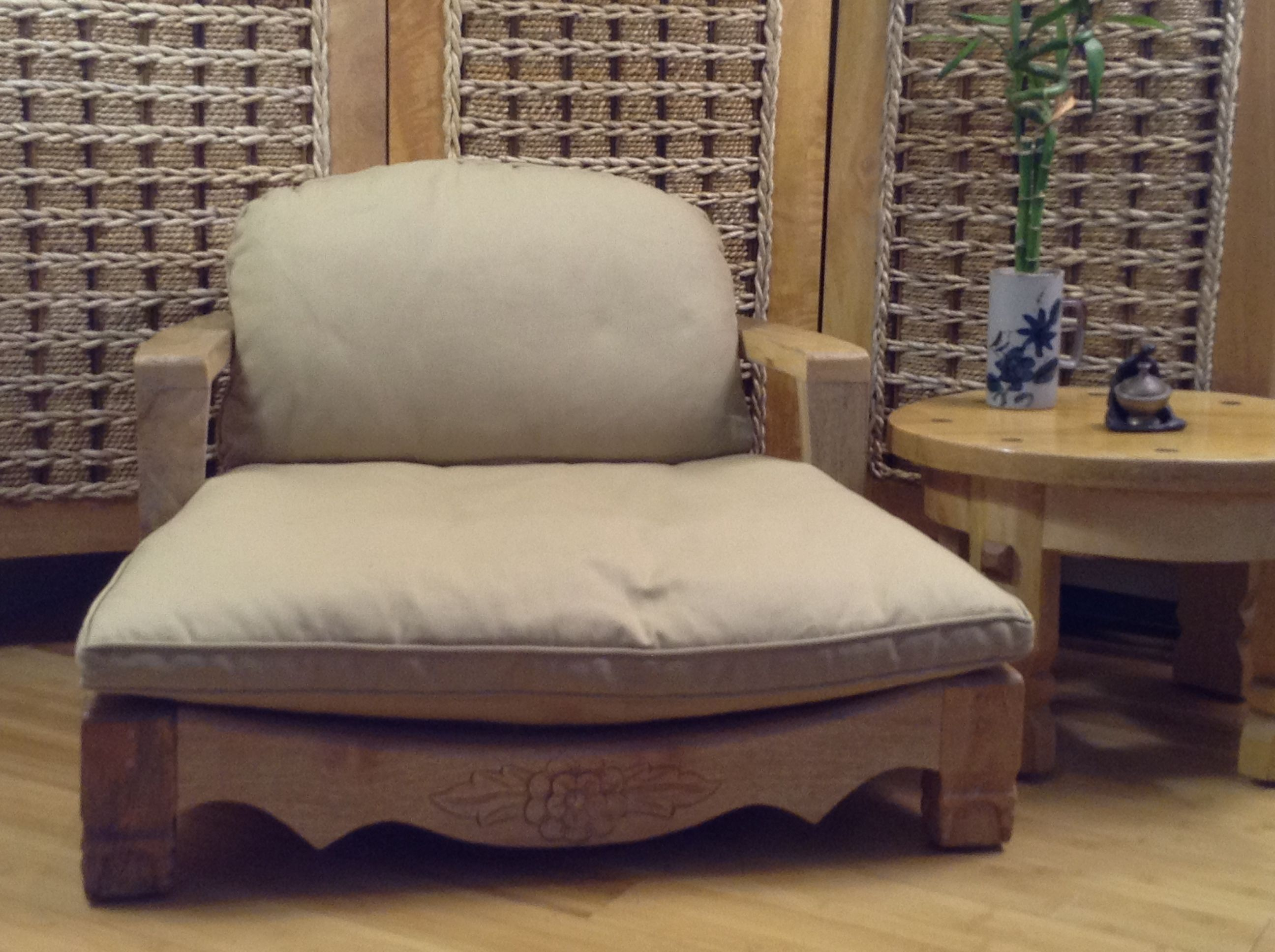 Pin by harmony in design on meditation chairs meditation