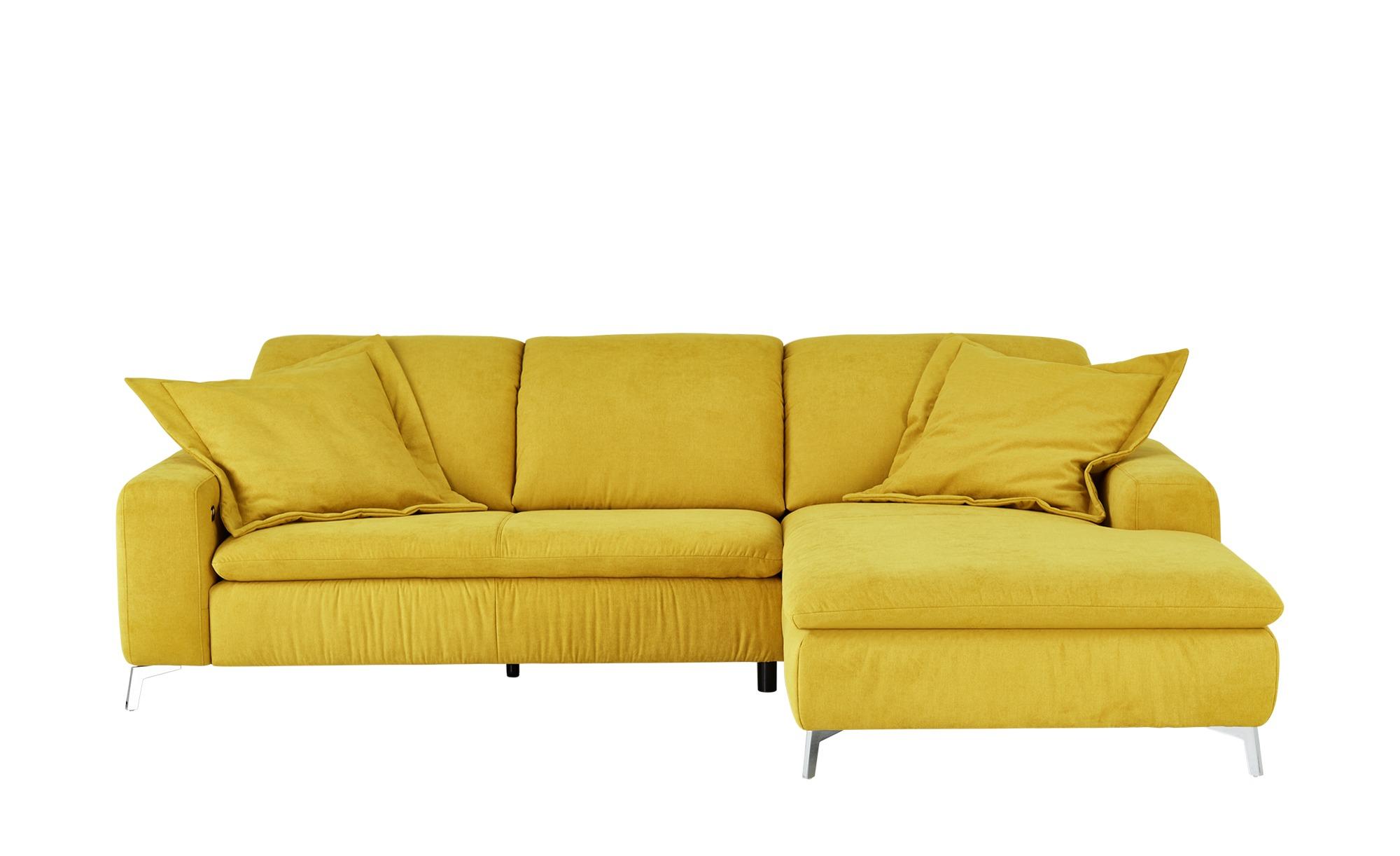 Pin Auf Sofas Couches