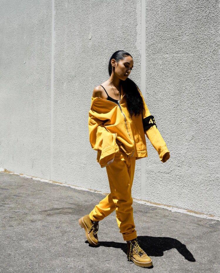 Aleali May | outfits in 2019 | Fashion, Streetwear fashion ...
