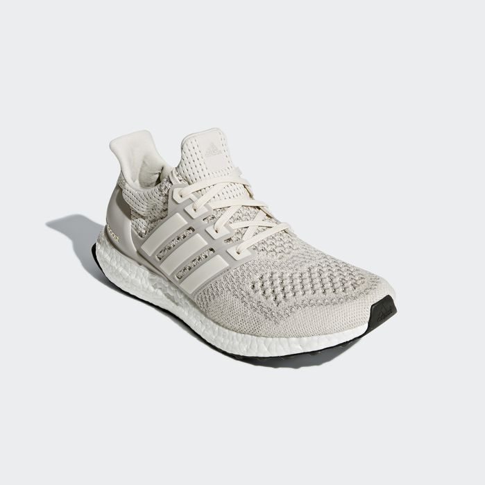 adidas Ultraboost LTD Shoes | Products | Shoes, Adidas
