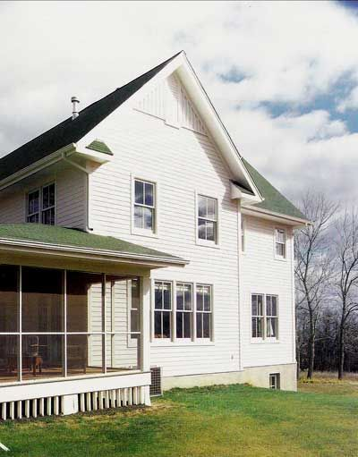 Picture 14 Of Field Of Dreams House Plans Farmhouse Farmhouse Plans Farmhouse House