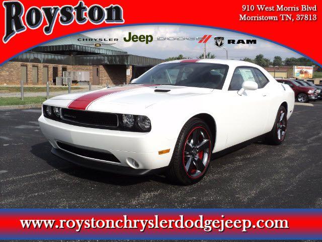 Royston Chrysler Dodge Jeep Ram Roystondodge Profile Pinterest