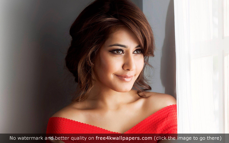 rashi khanna tollywood actress hd wallpaper - download rashi khanna