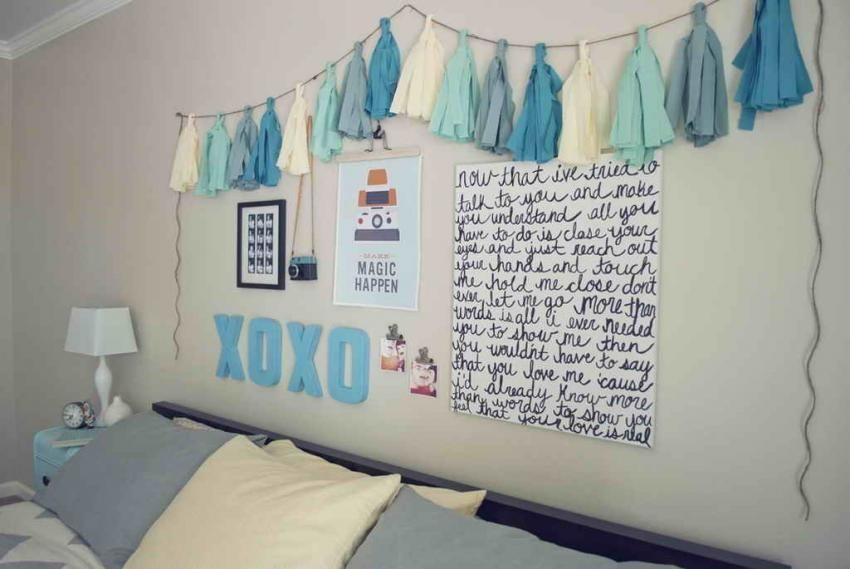 55 Easy Diy Room Decor Ideas To Decorating Your Home Diys For