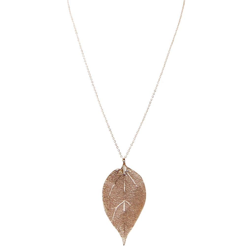 Long pendant necklace filigree leaf long necklace new arrivals long pendant necklace filigree leaf long necklace aloadofball Gallery