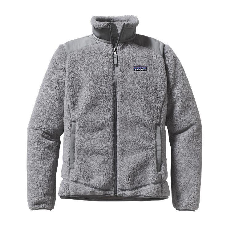 Windproof Fleece Jacket - JacketIn