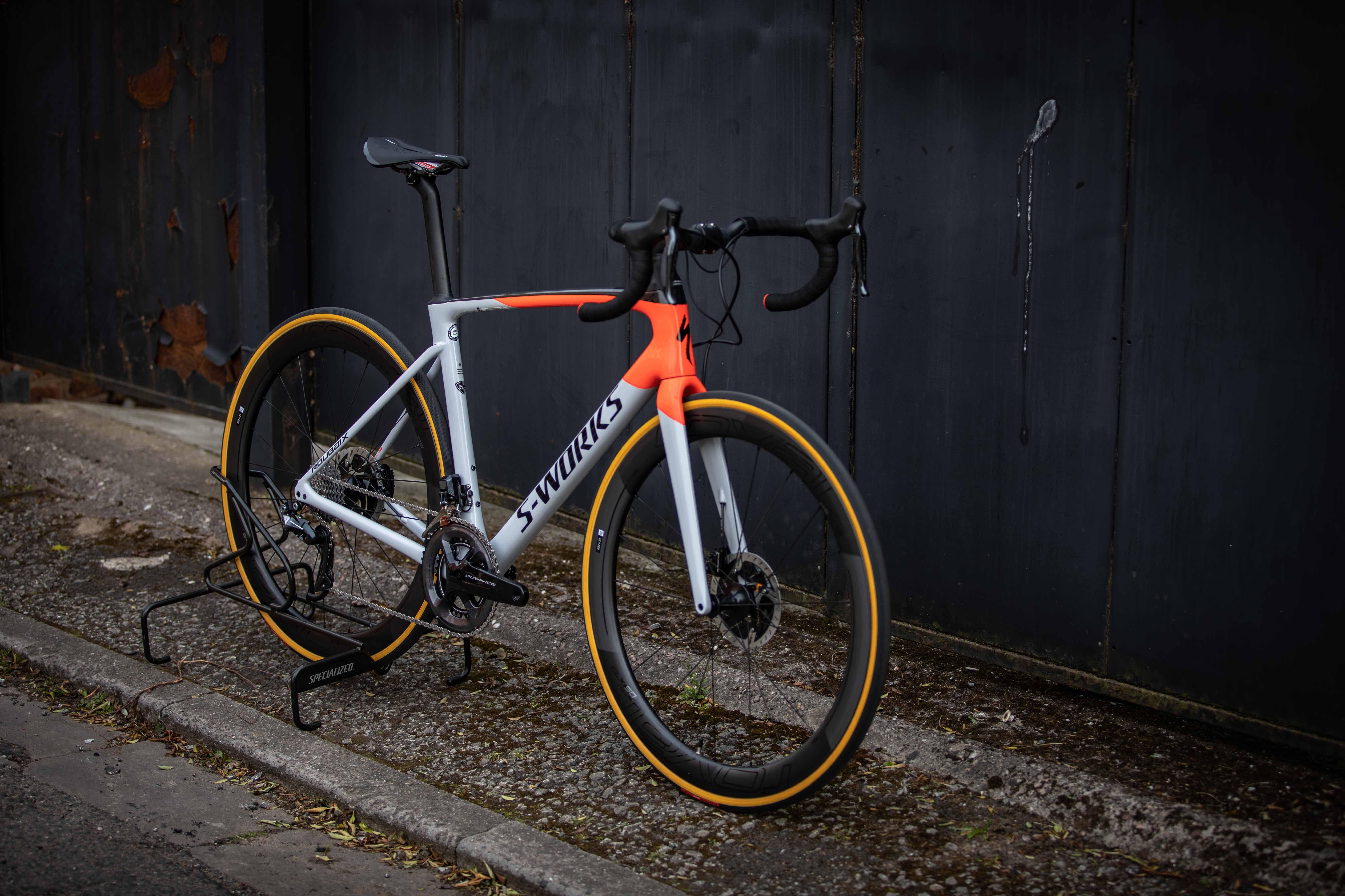 Best Road Bikes 2020.Specialized Launch New 2020 S Works Roubaix Photo Album