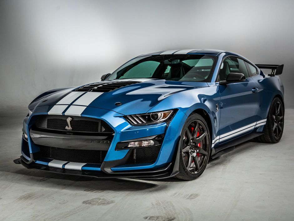 48+ Ford mustang gt500 images ideas