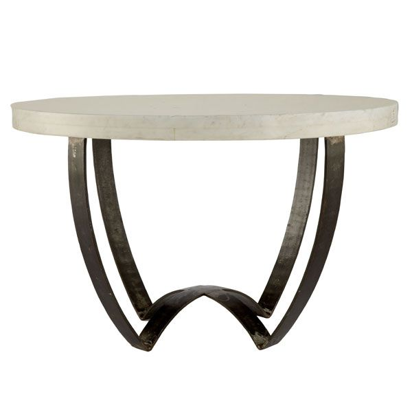 Wisteria Furniture Shop By Category Coffee Tables Sleek - Wisteria marble coffee table